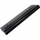 GoingPower Battery for Asus EEE PC 1004DN, U2, N10E, N10J, N10Jc, N10Jb, N10Jc, N10Jh