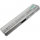 GoingPower Battery for Asus U6S, U6Sg , U6V, U6Vc, U6E, U6Ep, N20, N20A, A32-U6, A33-U6