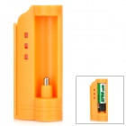 BT57 AA / AAA Battery Capacity Tester - Yellow + Red