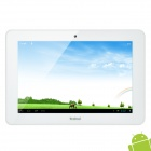 "Ainol NOVO7 VENUS 7"" Capacitive Screen Android 4.1 Quad Core Tablet PC w/ 1GB RAM / 16GB ROM - White"