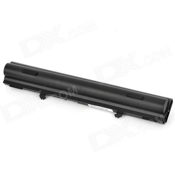 Replacement Laptop Battery for HP 6520S, 6520S, 6531S, G50-100 Series, Pavilion dv4 Series + More