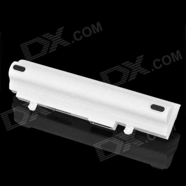 Replacement Laptop Battery for Asus Eee PC 1015P, Eee PC 1015PE, Eee PC 1016P, Eee PC 1215