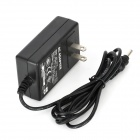 ADP-15GH AC Power Charger Adapter for Delta / Newman / Cube / SmartQ - Black (US Plug / 100~240V)