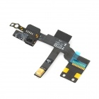 Replacement Sense Line Sensor Light Flex Cable for Iphone 5 - Black
