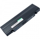 GoingPower Battery for Samsung M40, X15, X20, X25, X30, X50, XWM, Plus, WVM, 2000