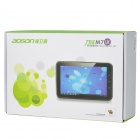 "Aoson M7LK 7"" Capacitive Touch Screen Android 4.1.1 Tablet PC w/ RK2928 / Wi-Fi / TF / HDMI - Black"