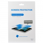 Protective PET Matte LCD Screen Guard Film for Asus PadFone 2