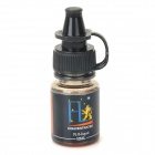 Tobacco Tar Oil for Electronic Cigarette - Cappuccino (10ml)