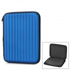 Multifunction Protective PU Bag Case Stand w/ Speaker / USB for 9.7