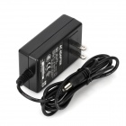ADP-15GH 2-Flat-Pin Plug AC Power Adapter for Newman / Cube / Delta Tablets - Black (100~240V)