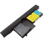 GoingPower Battery for IBM Lenovo ThinkPad X60, X61, Tablet PC 40Y8314, 40Y8318, 42T5259