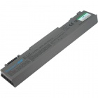 GoingPower Battery for Dell Precision M2400, M4400, M6400, M4500, PT437, KY477, NM633