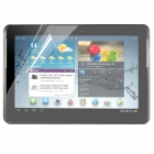 "ENKAY Anti-glare Matte Screen Protector for 10.1"" Samsung Galaxy Tab 2 P5100/P5110 - Transparent"