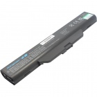 GoingPower Battery for HP Compaq 6720, 6720s, 6720s/CT, 6730s, 6730s/CT, 6735s - Black