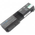 GoingPower Battery for HP Pavilion tx1000, TX1100, TX1200, TX1300, TX1400, TX2000, TX2, TX2100