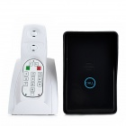 SY601MJ11 2.4GHz Digital Wireless Intercom System