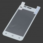 Protective PET Front Screen Cover Film Sticker for Xiaomi 1S - Transparent
