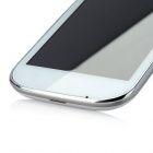"OLA MEGA Android 4.0 Dual-Core Smartphone w/ 4.7"" Capacitive Screen, Wi-Fi, GPS and Dual-SIM - White"