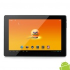 "ViewSonic ViewPad100N 10.1"" Capacitive Screen Android 4.1 Dual Core Tablet PC w/ 1GB RAM / 16GB ROM"