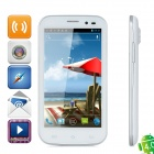 ONN K7 Android 4.0 Bar Phone w/ 4.5