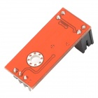 Speed Detecting Sensor Coupling Module for - Red + Black