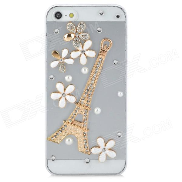 www tower hobbies com with Protective 3d Eiffel Tower Crystal Pearl Back Case For Iphone 5 Transparent Golden White 196746 on Notl Ca likewise Liebherr LTM 11200 9 1 Havator in addition Another Paris Hilton Beach Club Underway Says Century Property Group moreover 投石车 further Draw A Castle.