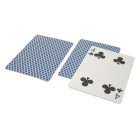 6940 Magic Match Flotando en Toy Trick Poker - azul + blanco + rojo