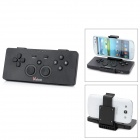 Vulcan V-U950 Bluetooth v3.0 + HS Nibiru Platform 15-Key Handle for Android System - Black