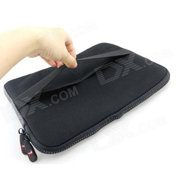 Meilleur protection souple sac pour ipad 2 3 9 7 tablet for Housse protectrice