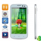 Star B943 Android 4.1 Quad-Core Bar phone w/ 4.5