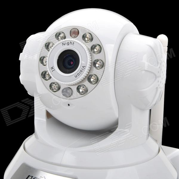 "Free DDNS Ontop RT8633-HD 1/4"" CMOS 1.0MP Network IP ..."