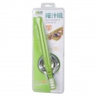 Na Chuan A0132 Fruit Juice Squeezer Juicer manual - Verde