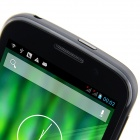 "STAR B94M Android 4.2.1 Quad Core Smartphone w/ 4.5"" Capacitive Screen, GPS, Wi-Fi, Dual-SIM - Black"