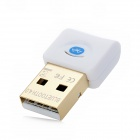 RSE 4.0 Bluetooth 4.0 USB Dongle Bluetooth - Blanco