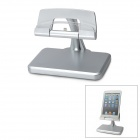 IPEGA PG-IP119 Charging Stand for iPod Touch 5 / iPhone 5 / iPad 4 / iPad Mini