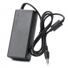 158421 19V 5.0 x 3.0mm AC Power Adapter for Samsung Laptops - Black (100~240V)