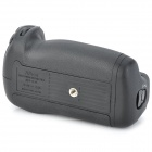 MB-D14 substituição DSLR Camera Vertical Battery Grip para Nikon D600 - Preto