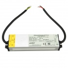Water Resistant 54W Constant Voltage Source-LED-Treiber (100 ~ 240V)