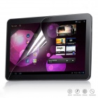 "ENKAY Protective Matte Clear Screen Protector for Samsung Galaxy Tab 10.1"" P7500 / P7510"