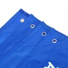 Aotu AT6927 3-in-1 Multifunction Camping Waterproof Raincoat Tent Pad