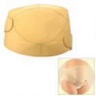Inms LMS3166 Antenatal Care-Abdominal Maternity belt - Beige