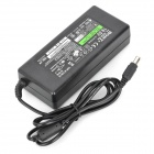 Genuine Sony Power Adapter for Sony BX248 / BX268 Laptop (2-Flat&1-Round Pin Plug / 100~240V)