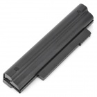 Replacement Laptop Battery for Acer Aspire One 532 / 532h / AO532h / AO532G Series
