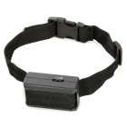 A0-881 Anti-Barking Controller Dog Shock Collar