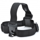 TMC HR37 PC + Nylon Head Band