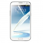 ENKAY Clear Screen Protector Film Guard for Samsung Galaxy Note II N7100
