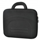 "Hand Carrying Bag for 14"" Laptop - Black"