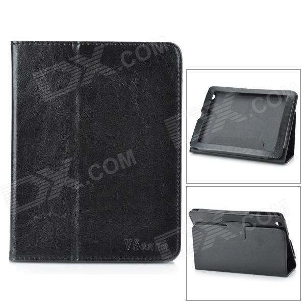Protective PU Leather Case for Onda V812 8