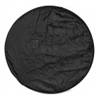 Collapsible Round Shape Reflector Panel
