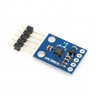 GY-273 HMC5883L Triple Axis Magnetometer Digital Compass Sensor Module - Blue
